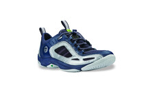 Timberland Mountain Athletics Rip Current Tech navy/white